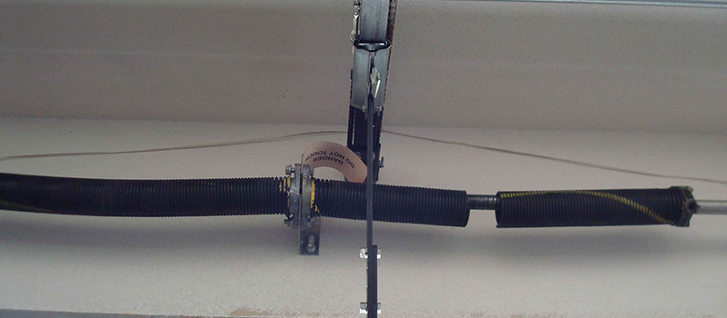 best craftsman garage door spring repair in Rowlett