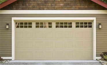 <h3>At Albany Garage Door Services</h3> <p>At Total Garage Door Service, our technicians are certified and extensively trained in all types of garage door maintenance.</p>